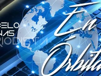 Noticias, actualidad de Cancún, Quintana Roo y México; Opinión, editoriales, podcats. En Twitter e instagram @msalinas21.