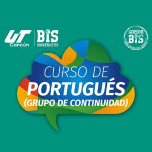 UT- PORTUGUÉS CONTINUIDAD