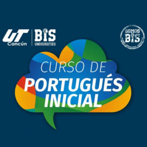UT - PORTUGUÉS INICIAL